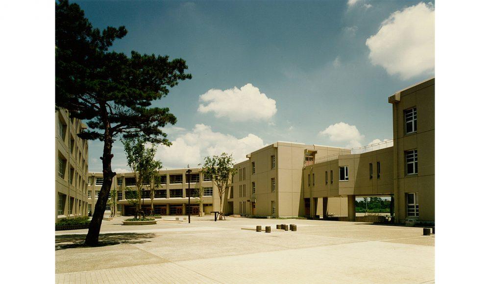 弥栄高校4