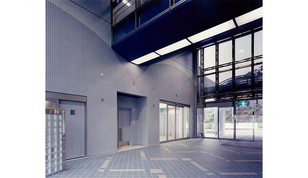 水産総合研究所8