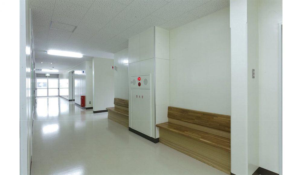 02 廊下