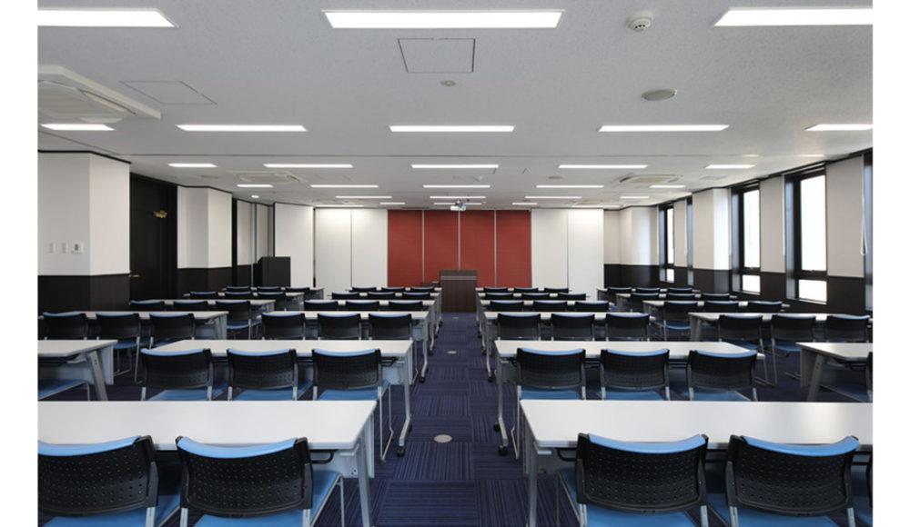 03-4F会議室-s20190917